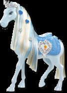 Disney Princess Kongelig Hest Askepot