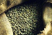 Tilskud til kaffeindkøb ca. 1. juni